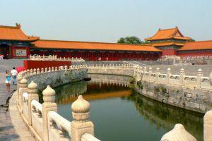Najveći muzeji na svijetu 6