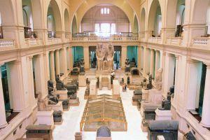 Najveći muzeji na svijetu 7
