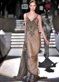 najnovejši modni trendi 2014 3