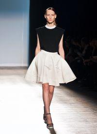 najnovejši modni trendi 2014 8