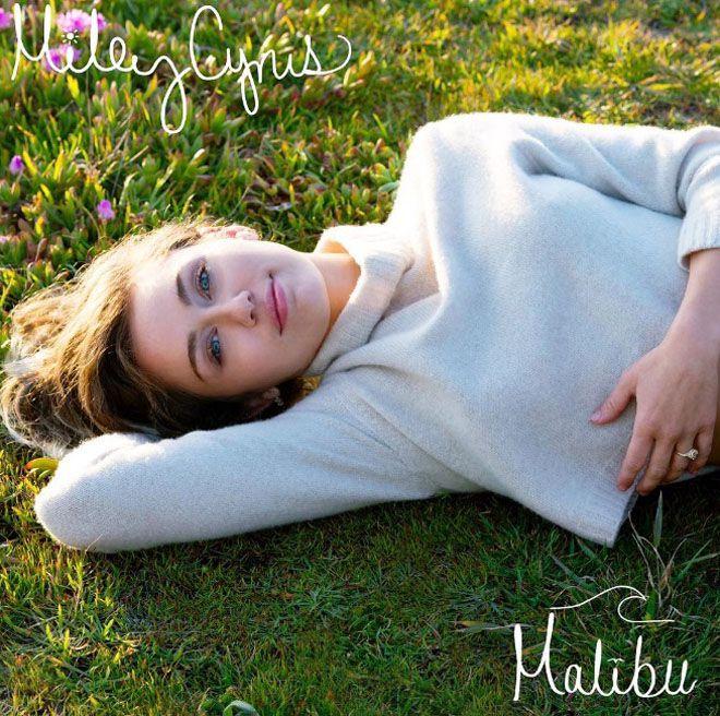 Обложка нового сингла