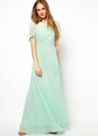 чаробна снага дугих хаљина 9
