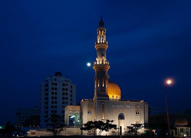 Al Zawawi