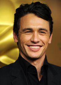 najljepši glumci Hollywooda 18