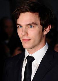 najljepši glumci Hollywooda 19