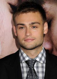 najljepši glumci Hollywooda 23