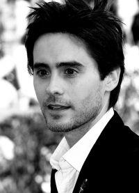najljepši glumci Hollywooda 27