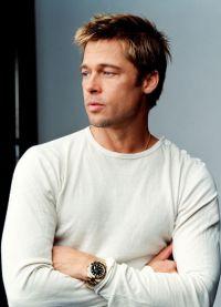 Najljepši glumci svijeta čovjeka 1