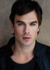 Najljepši glumci svjetskih muškaraca 26