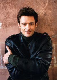 Najljepši glumci svjetskih muškaraca 30