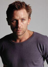 Najljepši glumci svijeta su muškarci 31