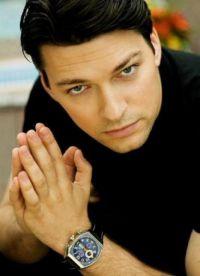 Najljepši glumci svijeta ljudi 40