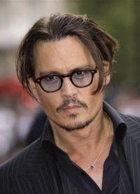 Najljepši glumci svijeta su muškarci 5