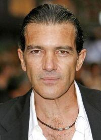 Najljepši glumci svijeta su muškarci 7