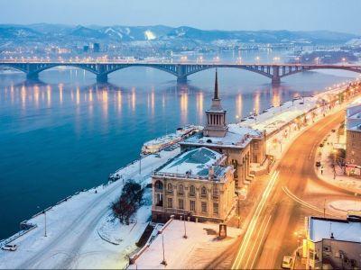 Najljepši gradovi Rusije10