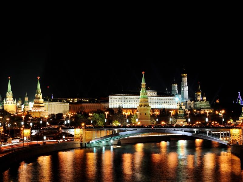 Najljepši gradovi Rusije2