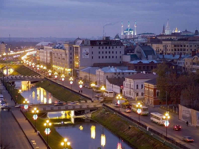 Najljepši gradovi Rusije3