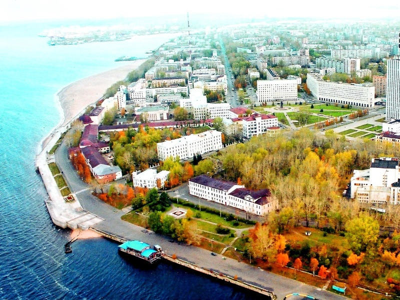 Najljepši gradovi u Rusiji4