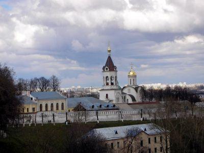 Najljepši gradovi Rusije6