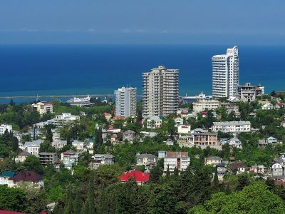 Najljepši gradovi u Rusiji8