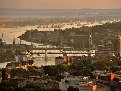 Najljepši gradovi u Rusiji9