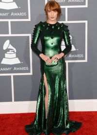 Nejvíce nádherné šaty 1