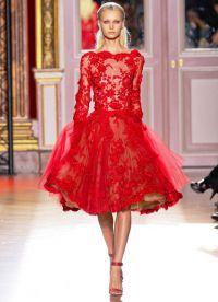 Nejkrásnější šaty 5