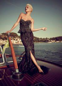 Nejkrásnější šaty 8