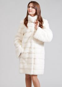 Najdroższy futrzany płaszcz na świecie19
