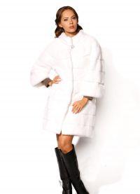 Najdroższy futrzany płaszcz na świecie20