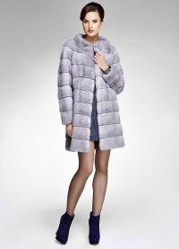 najdroższy futrzany płaszcz na świecie21