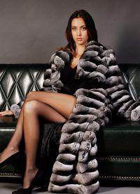 najdroższy futrzany płaszcz na świecie23