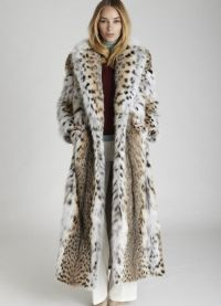 Najdroższy futrzany płaszcz na świecie2
