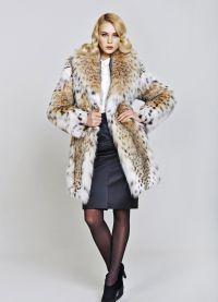 Najdroższy futrzany płaszcz na świecie3