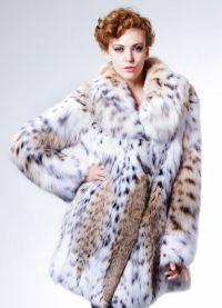 Najdroższy futrzany płaszcz na świecie4