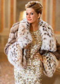 Najdroższy futrzany płaszcz na świecie7