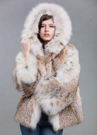 Najdroższy futrzany płaszcz na świecie8