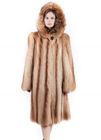 najdroższy futrzany płaszcz na świecie12