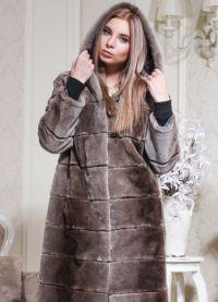 Najdroższy futrzany płaszcz na świecie13