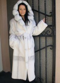 najdroższy futrzany płaszcz na świecie14