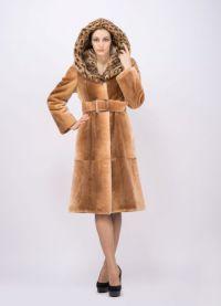 najdroższy futrzany płaszcz na świecie15