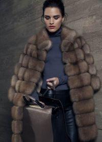 najdroższy futrzany płaszcz na świecie17