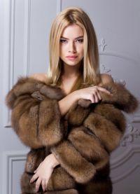 Najdroższy futrzany płaszcz na świecie18