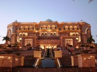 nejdražší hotel v dubai2