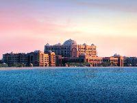 nejdražší hotel v dubai3