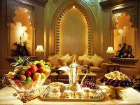 nejdražší hotel v dubai7