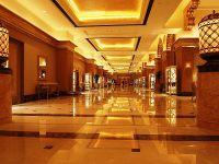 nejdražší hotel v dubai8