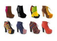 najmodniejsze buty 2014 1