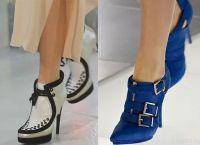 najmodniejsze buty 2014 3
