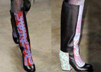 najmodniejsze buty 2014 4